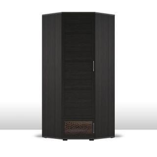 шкаф угловой (1) ГТ.013.306 Парма-Люкс