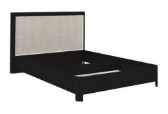 Кровать 1800 Соната 628.200 без основания, без матраса