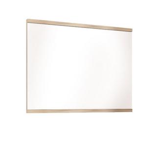Зеркало настенное Марта ЛД 636.100