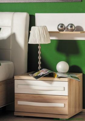 Мебель для спальни Марта-2