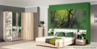 Мебель для спальни Марта