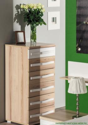 Мебель для спальни Марта-3