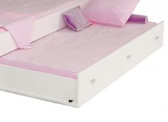Ящик под кровать Okean