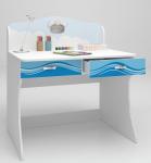 Стол письменный OC-1014 Ocean