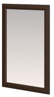 Зеркало настенное в рамке 17 Ирис