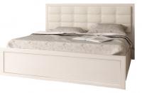 Кровать 52 с подъемным механизмом, без матраса Ника-Люкс (цвет дуб бодега)