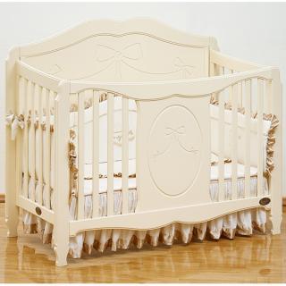 Кроватка Valencia
