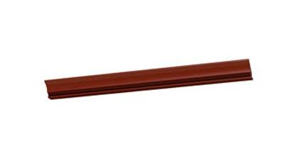 Комплект декоративных элементов №53/50+22Р Ника-Люкс