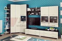 Мебель для гостиной Мелисса