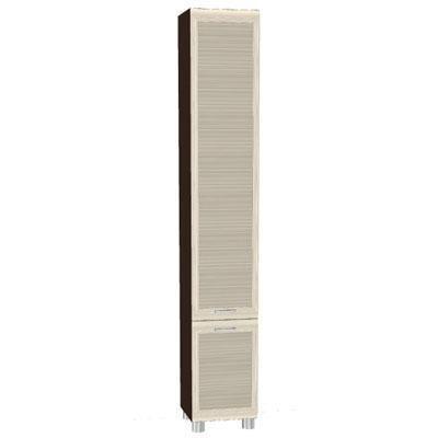 Шкаф для белья ШК-812