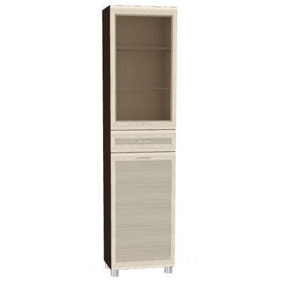 Шкаф многоцелевой ШК-821