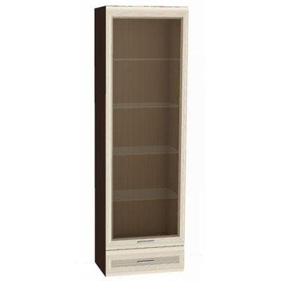 Шкаф многоцелевой ШК-830