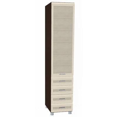 Шкаф многоцелевой ШК-844