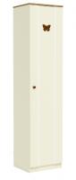 Шкаф для белья Ю3 Юниор