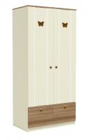Шкаф для одежды Ю5 Юниор