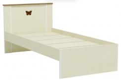 Кровать с основанием Ю12а Юниор