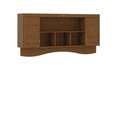 Шкаф навесной (52.601)