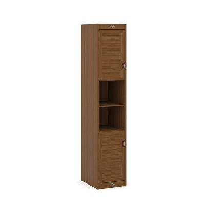 Шкаф одностворчатый (52.201.03)