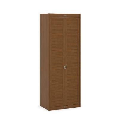 Шкаф двухстворчатый (52.202.01)