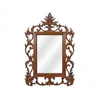 Зеркало MI114-M