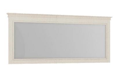 Зеркало ЛД 642.170 Амели