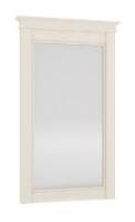 Зеркало настенное 642.180 Амели