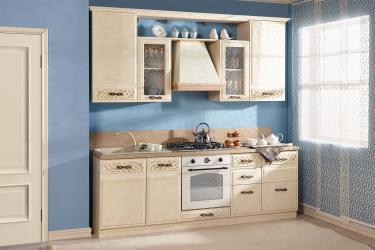 Кухня Александрия