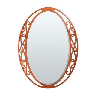 Зеркало арт. 172