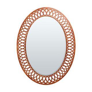 Зеркало арт. 173
