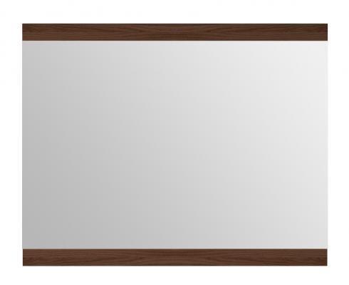 Зеркало настенное Скандинавия 08