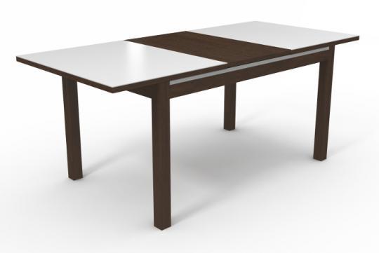 Стол TEMPO 120-1