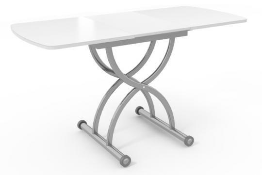 Стол SPRING-1