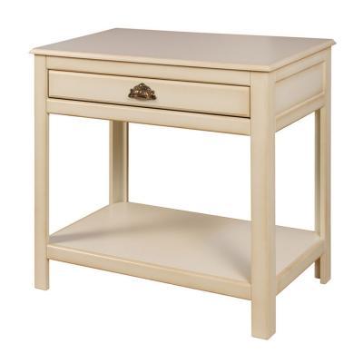 Консольный стол Валенсия-1