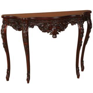 Консольный стол Версаль (EL 8201)