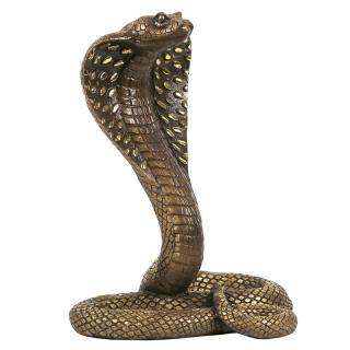 Статуэтка Змея (большая)