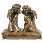 Статуэтка Лунные ангелы