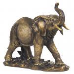 Статуэтка Слон индийский