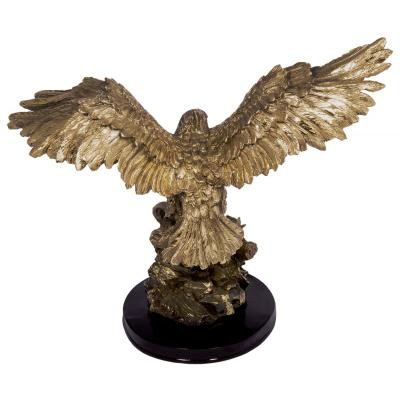 Статуэтка Горный орёл-1