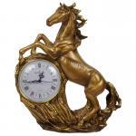 Часы Вольный ветер