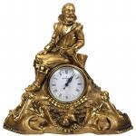 Часы Идальго