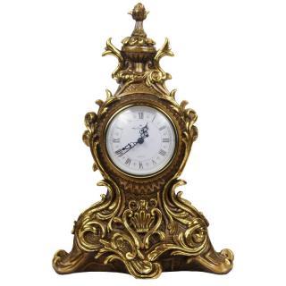 Часы Классика №1