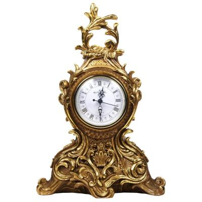 Часы Классика №2