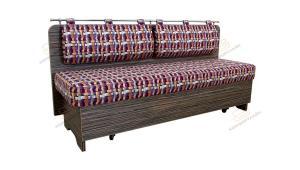 Кухонный диван Стокгольм со спальным местом