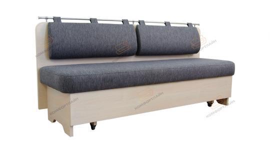 Кухонный диван Стокгольм с ящиком