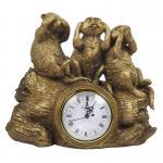 Часы Сурикаты