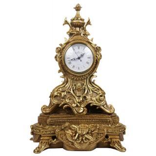 Часы Классика Гранд №1