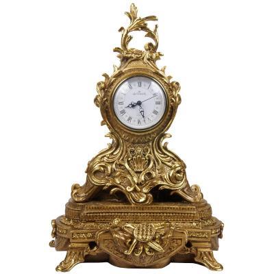 Часы Классика Гранд №2