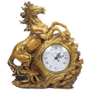 Часы Вольный ветер (средние)