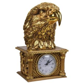 Часы Голова орла