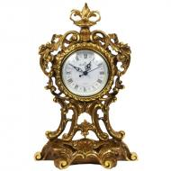 Часы Ажурные
